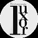 Restaurante Luxor by Klikin Apps