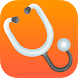 MyDoctor by MedTrix LTD