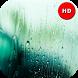 dormir :sonidos de lluvia by com.llova.appjulio