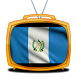 TV Guatemala Channels Set by More info Tv Guide Free