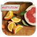 Daily Nutrition Tips by Pyjama819