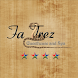 Fatrez Guest House and Spa by Sappsuma
