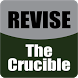 Revise The Crucible by School Revision Apps