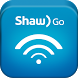 Shaw Go WiFi Finder by Shaw Communications Inc.