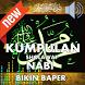 Sholawat Nabi Bikin Baper Terbaru (mp3) by Islam Nusantara