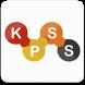 KPSS Hazırlık by Hamza Ak