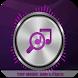 Hayce Lemsi Song Lyrics by opick