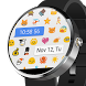 Emoji Watch Face by Stoneface