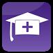 Student Buddy by Vimukti Technologies Pvt Ltd
