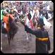 Ebeg Purbalingga Serayu by wahbeg
