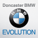 Doncaster BMW Evolution