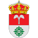 Herrera de Alcántara Informa by bandomovil