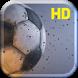 Football Soccer 3D Live by Bastiaan Mastix Corp