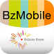 Bolzano Bozen City by Multimedia Project s.r.l