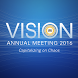 VISION IRI Annual Meeting 2016 by Insured Retirement Institute