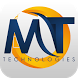 Mover Technologies - Mobile by Mover Technologies, LLC