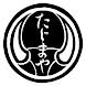 仙台 泉 博多もつ鍋 たじまや 公式アプリ