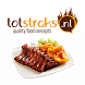 Tot Straks by Foodticket BV