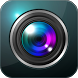 Silent Camera Hi-Speed&Quality by TACOTY JP kinoko