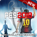 Guide for PES 2018 by Master App Game Guide