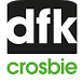 DFKCrosbie Accounting Services by MyFirmsApp