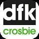 DFKCrosbie Accounting Services by MyFirmsApp