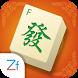 Mahjong Ruyi by Flashloft Studio