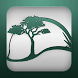 Bent Tree Tennessee Golf GPS by Red Mat Media