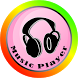 MC Don Juan - Amar Amei MP3 by AlindaMusicaApp