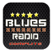 Blues Music Radio Stations by myenableapp