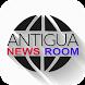 Antigua News Room