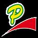 Parma Pizza Armenia by EstrategiaWeb.Co