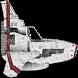 Space Wars by MasterHero