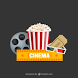 Telugu Cinema & politics by FirstClick Apps