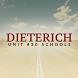 Dieterich Unit #30 Schools, IL by Apptegy
