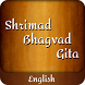 Bhagavad Gita In English Free Book by AppWorld Infotech