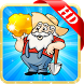 Gold Miner HD 2016 by Alice Paul