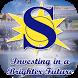 Sunnyvale ISD Classlink App by ClassLink