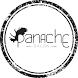 Panache by Panache