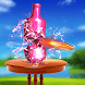 Real Bottle Shooter 2018 - Expert Shooting Game by Dolphin Games