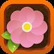 Flower Power - Home Garden by Fishartis