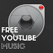 Free Youtube Music by Bohemia Studio