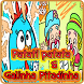 Patati patata & Galinha Pitadinha Offline by legend of bird