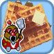 Devs Like Waffles by Hamster Republic