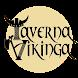 Taverna Vikinga by Klikin Apps