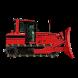 Traktor Digger 2 by Kurius Games