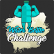 Water Bottle Flip Challenge by MakaveliCodeLab