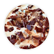 Receitas de Sorvetes by Mank App