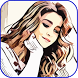 Alia Bhatt Video Songs by Omni Tech