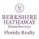 Florida Homes 1.0 by Prudential Florida Realty